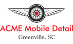 ACME Mobile Detail – Car Wash & Detailing – Greenville, SC